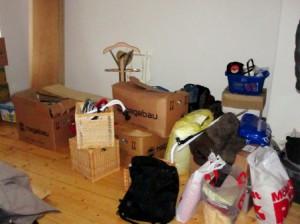planung ist alles umzug checkliste hab ich alles. Black Bedroom Furniture Sets. Home Design Ideas
