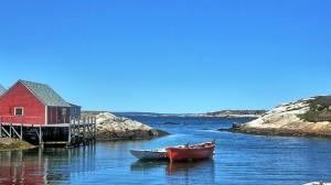 Urlaubs Checkliste - Angelurlaub im Sommer