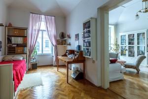 Checkliste Erste Eigene Wohnung   Möbel