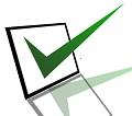 wohnungsbesichtigung checkliste pdf
