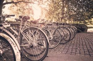 Checkliste Fahrradkauf Auswahl