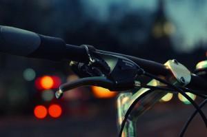 Checkliste Fahrradkauf Shimano Schaltung