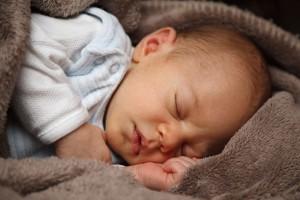 checkliste kliniktasche baby