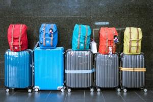 checkliste hostel gepäck rucksack
