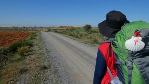 Packliste Pilgern - Jakobsweg Pilgerreise