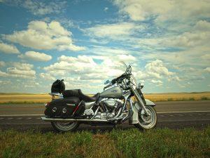 checkliste motorradkauf
