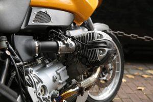 checkliste motorradkauf - technische details