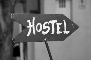checkliste-hostel