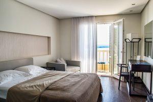 checkliste-hostel-doppelzimmer
