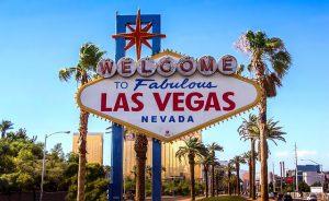 checkliste roadtrip westküste usa las vegas