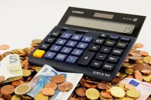 kredit beantragen